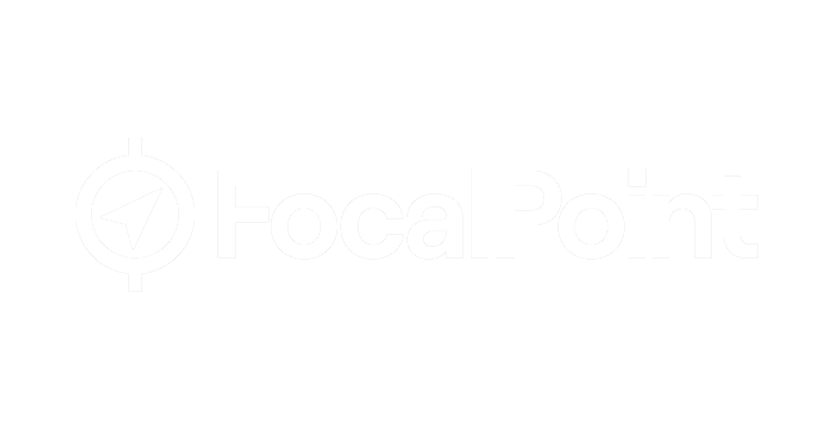 Focal Point Positioning
